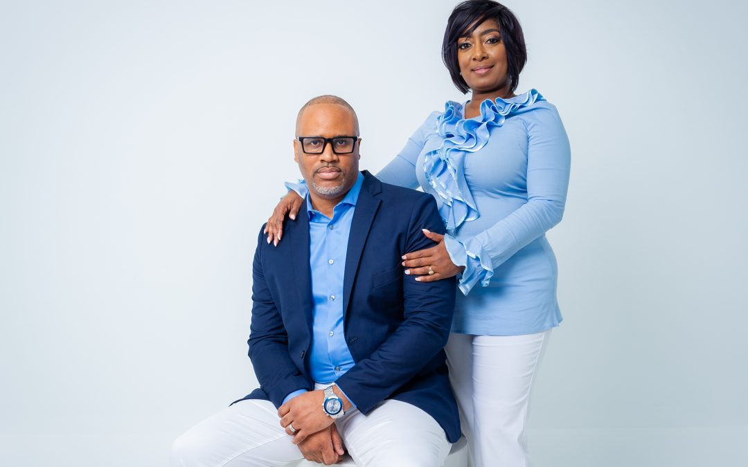 Pastor Couple Prophesies: 2019 Will Be the 'Greatest Year Ever'